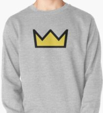 Riverdale - Bughead, Betty Cooper Crown  Pullover