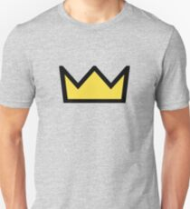 Riverdale - Bughead, Betty Cooper Crown  Slim Fit T-Shirt