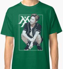 Monsta X - I.M Classic T-Shirt