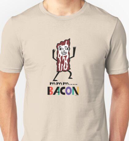 mmm Bacon T-Shirt