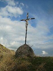 Prato Cross by colette1