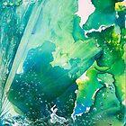 Environmental Consideration by ANoelleJay