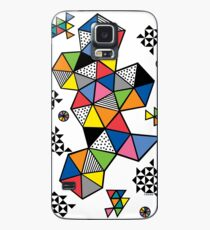 Edgewise  Case/Skin for Samsung Galaxy