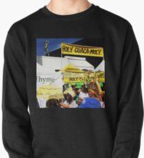 Abt Kinney Street Fair Sweatshirt