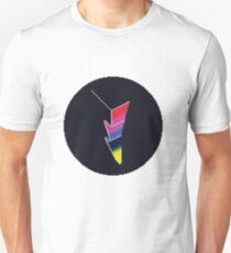 Go Go Unisex T-Shirt