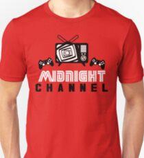 Midnight Channel T-Shirt