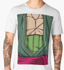 Roronoa Zoro Clothes Men's Premium T-Shirt