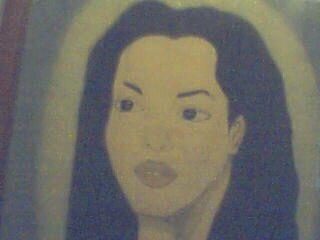 """my Mona Lisa"" by jruffins"
