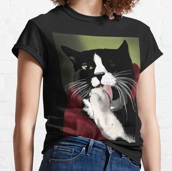 Fred Classic T-Shirt