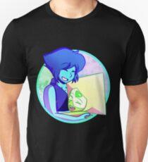 Lapidot T-Shirt