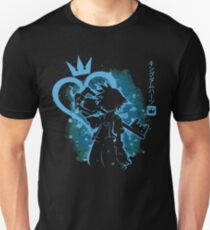 The Kingdom Unisex T-Shirt