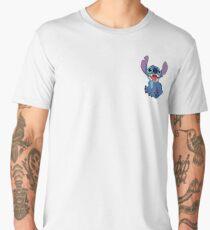 Stitch Men's Premium T-Shirt