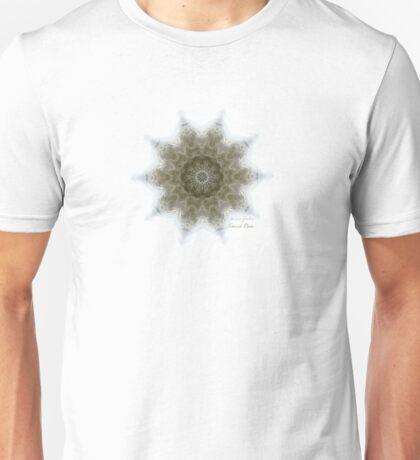 Snow Flake Tshirt T-Shirt