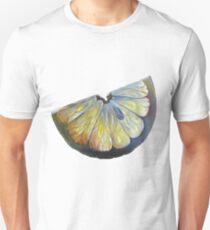 SOUR Unisex T-Shirt