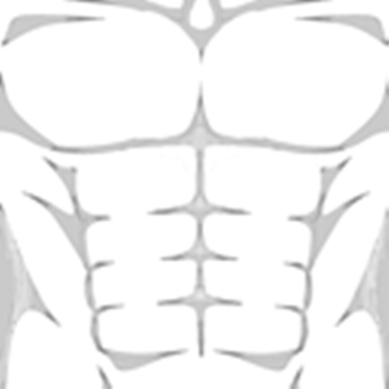 roblox muscle t shirt free