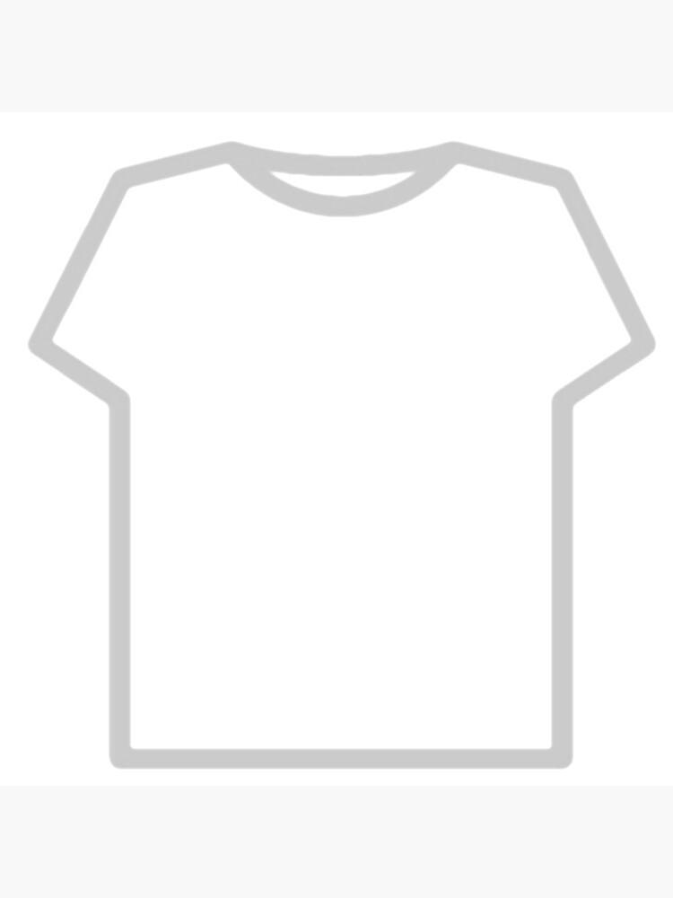 Roblox T Shirt Tote Bag By Illuminatiquad Redbubble