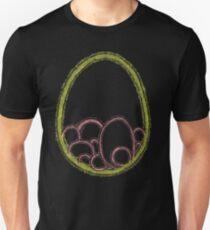 Fertility Unisex T-Shirt