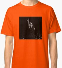 scrim suicideboys Classic T-Shirt