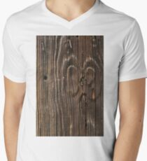 Weathered Wood  T-Shirt