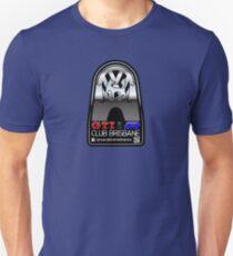GTI & R Club Brisbane T-Shirt