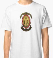 BSA VINTAGE  Classic T-Shirt