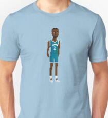 LJ Grandmama Unisex T-Shirt