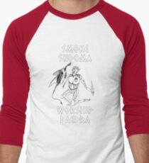 Skyrim - Smoke Skooma Worship Daedra T-Shirt