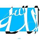 """""""God"""" by Khy82"""
