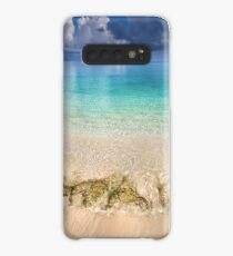 Essence of Water  Case/Skin for Samsung Galaxy