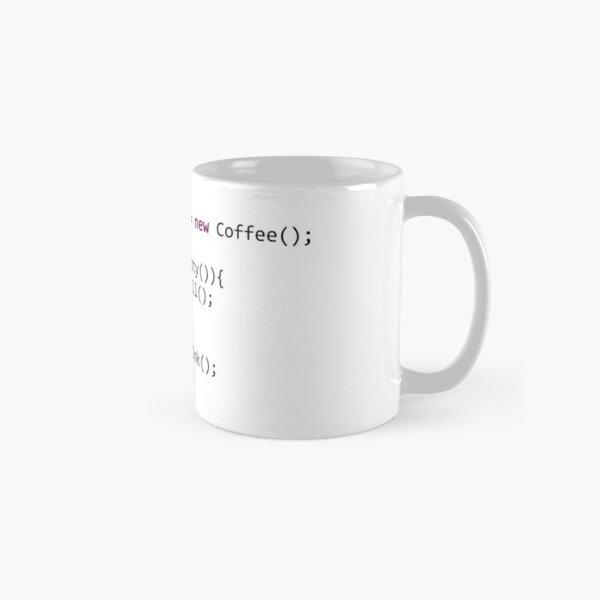 Coffee.java Classic Mug