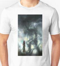 child of light Unisex T-Shirt