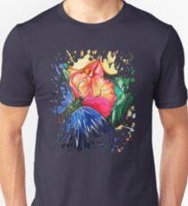 Butterfly Life Unisex T-Shirt