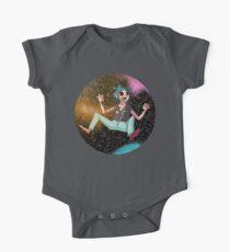 Gorillaz - Saturnz Barz 2D Kids Clothes