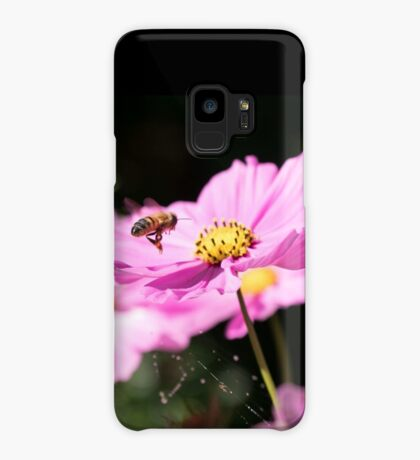 Coming in to Land Case/Skin for Samsung Galaxy