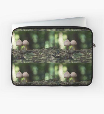 Fungi 3.5 Laptop Sleeve
