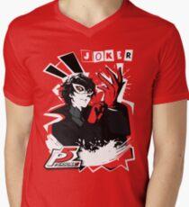 Persona 5 - Joker T-Shirt