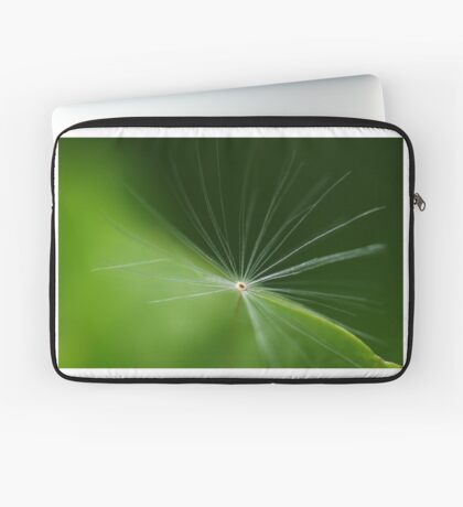 One lost Fairy Laptop Sleeve