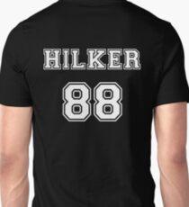 88 - Hilker T-Shirt
