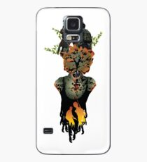 The Last of us Case/Skin for Samsung Galaxy