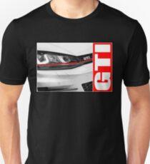 MK7 Golf GTI Unisex T-Shirt