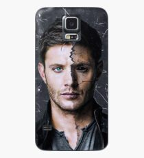 dean winchester - supernatural Case/Skin for Samsung Galaxy