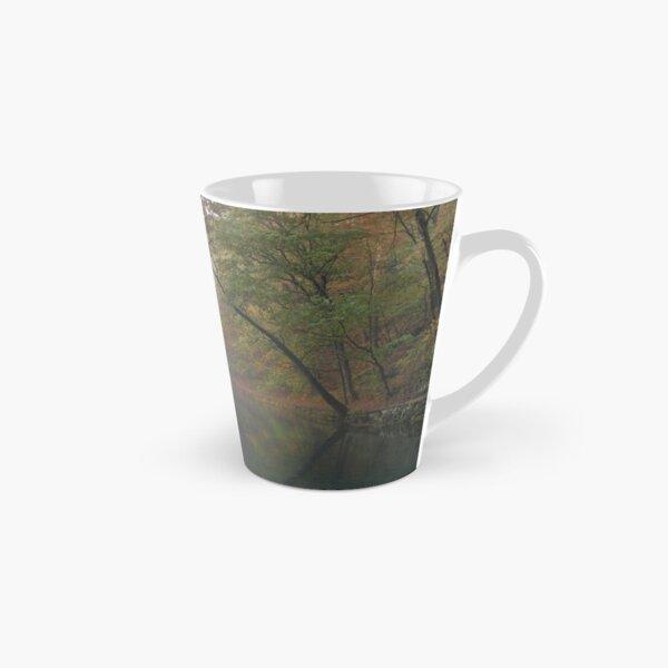 Ozarks Autumn Tall Mug