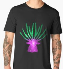 Forest Spirit Men's Premium T-Shirt