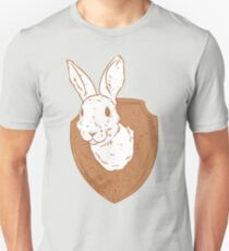 Easter is coming Unisex T-Shirt