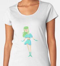 Breeze Women's Premium T-Shirt