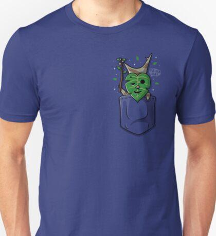 Yahaha! You Found Me! T-Shirt