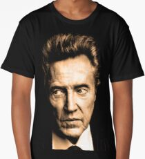 Walken Long T-Shirt