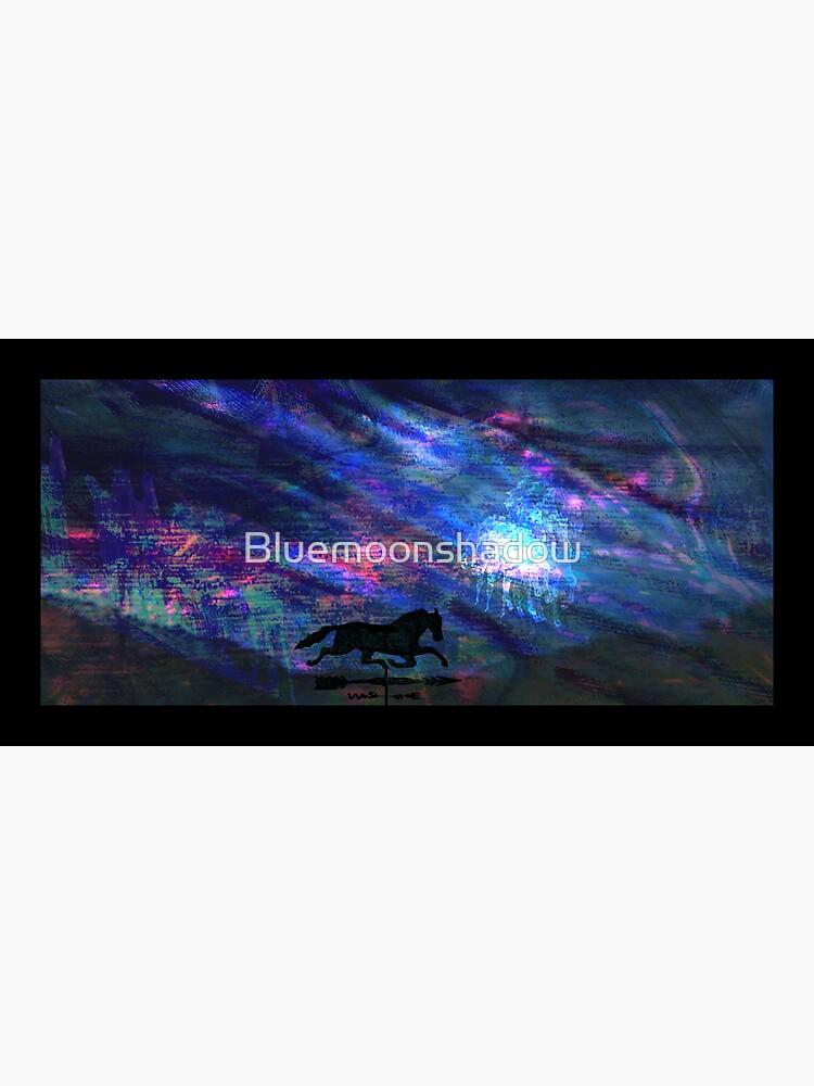 WindWalkers V von Bluemoonshadow