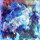 WindWalkers II by Bluemoonshadow