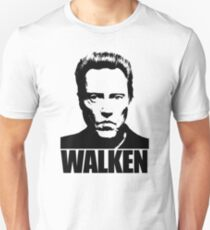 W A L K E N Unisex T-Shirt